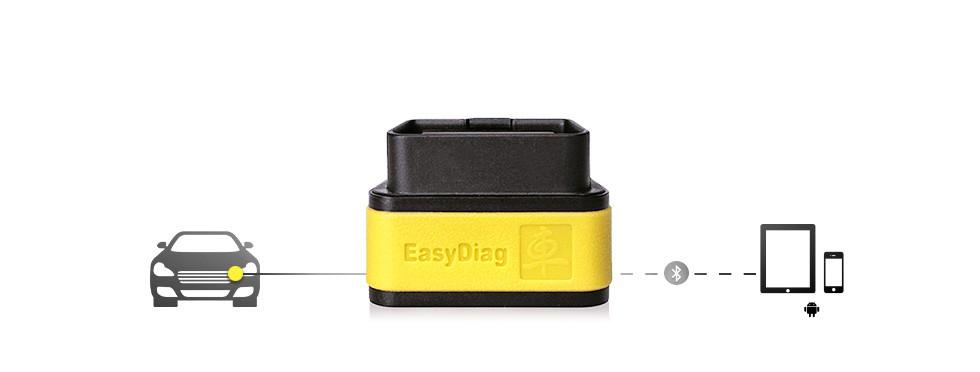 Easydiag скачать программу - фото 9